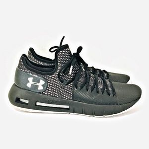NEW Under Armour HOVR Havoc Low Mens Basketball 11